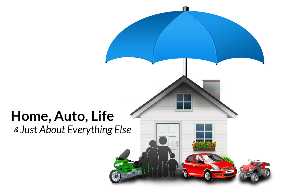 Car And Home Insurance >> Auto Home Insurance Best Upcoming Car Release 2020